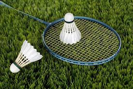 essay on badminton game battledore badminton hall yamwl classification essay examples cheap essay papers sample badminton information in marathi game