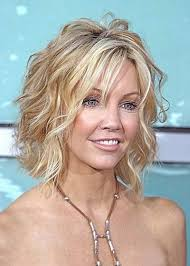 women hairstyle hairstyles for thin wavy hair and round over haircut female oval best fine