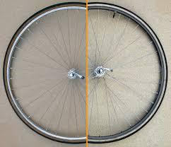 Motorcycle Spoke Size Chart Wheelbuilding Wikipedia