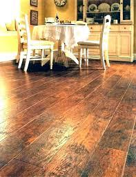 glue for vinyl plank flooring repair how to install installation 7