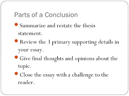 writing essay introductions and conclusions dissertation balanc essay writing on taj mahal in english