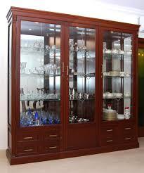 Wooden Cabinet Designs For Living Room Living Room Designs Charming Design Ideas Of Living Room Design
