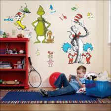 dr seuss wall art australia on dr seuss wall art australia with dr seuss wall art australia best image wallpaper