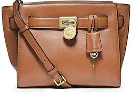 michael kors hamilton traveller messenger leather bag women s fashion bags wallets sling bags on carou