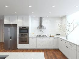 build your own kitchen cabinets medium size of kitchen cabinets orange county cabinet upgrade kitchen cabinet