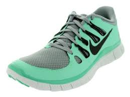 nike 5 0 womens. lifestyle running sneakers nike free 5.0 womens shoes blue grey on sale trainers sf01 5 0
