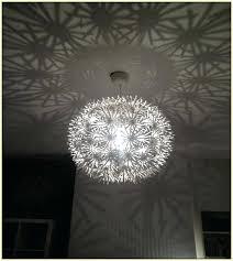 ikea ceiling lamps lighting. Ikea Ceiling Lamp Lights Light Wiring Diagram Lamps Lighting L