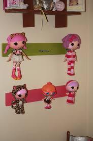 Lalaloopsy Bedroom 17 Best Images About Kids Room Ideas On Pinterest Kid Art