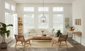 sun room furniture. Sunroom Decorated With Additonal Sitting Or Living Room. Sun Room Furniture