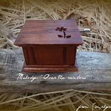 Play any song you want in a music box. Simplycoolgifts On Twitter Music Box Custom Song Custom Music Box Music Box Choose Your Song Electronic Music Box Playing Your Https T Co H630luznue