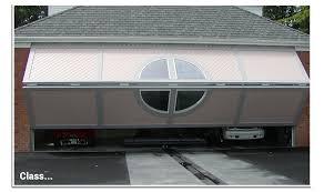 bi fold garage doorsSpecialty Doors  Folding Garage Doors  Bifold Doors  Restaurant