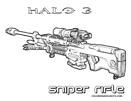 Small Picture Printable 30 Cool Coloring Pages for Boys 7831 Halo Reach