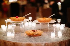 Rabbi Avi Libman Archives - Smashing the Glass | Jewish Wedding Blog