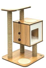 cat puzzle rug small size of best cat tree without carpet ideas mouse under rug cat cat puzzle rug