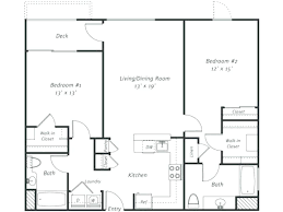 Average Bedroom Size Average Bedroom Size Square Feet Playmania Club