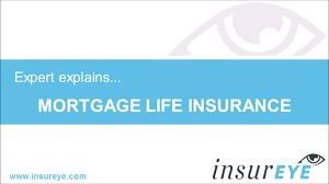 mortgage insurance quotes and tips