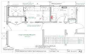 master bathroom layouts with walk in shower master bathroom plans with walk in shower master bathroom shower size