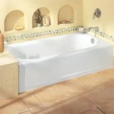 american standard americast tub standard recess bath rho white american standard americast tub cleaning american standard