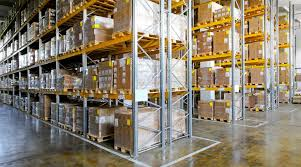 warehouse office space. park 219 business homepagegallery 1 warehouse office space d