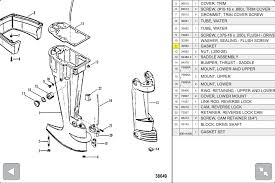 wiring diagram for suzuki df140 wiring wiring diagrams wiring diagram for