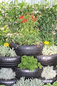 Small Picture Bedroom Pictures Of Flower Bed Designs Flower Garden Ideas