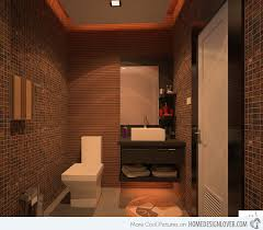 brown bathroom designs. 35 grey brown bathroom tiles ideas and pictures designs