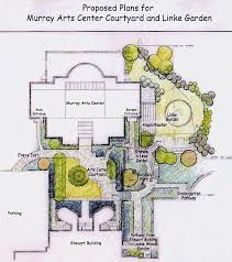 Small Picture Marsh Fear Garden Solutions Portfolio of Garden Plans