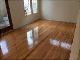 dustless hardwood floor refinishing st louis