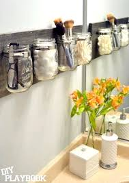 Diy Home Decor Projects On A Budget Property Unique Ideas