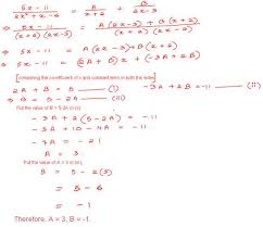 Math Problem Answers Solved Math Questions And Answers