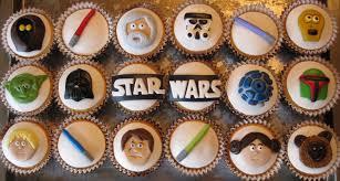 Star Wars Lego Decorations Similiar Star Wars Edible Cake Decorations Keywords