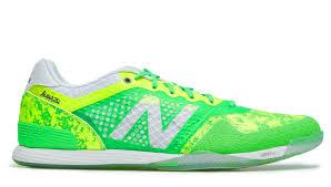new balance indoor soccer shoes. men\u0027s shoes size \u0026 fit chart new balance indoor soccer