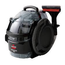 Spotclean Pro Portable Carpet Cleaner 3624 Spot Remover SpotClean_Pro_3624_BISSELL_Portable_Carpet_Cleaner_Powerful