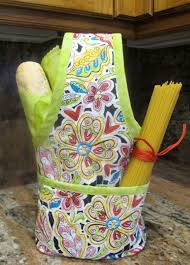 Sewing With Nancy Zieman Sew a quick Hostess Wine Tote | Nancy ... & Nancy Zieman Sew a Hostess Wine Tote Adamdwight.com