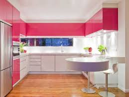 Innovation Kitchen Design Colors Ideas Gallery Home Iterior E In