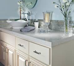 Granite Overlay For Kitchen Counters Top Selling Granite Transformations Countertop Colors Granite