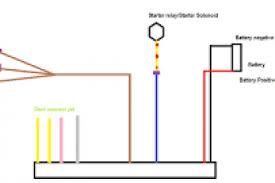 traulsen wiring diagrams ge wiring diagrams \u2022 wiring diagrams hp delco car stereo wiring diagram at Delco 09357129 Wiring Diagram
