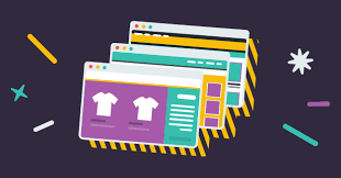 T Shirt Graphic Designers For Hire Top 5 Websites To Hire Graphic Designers For Your T Shirt