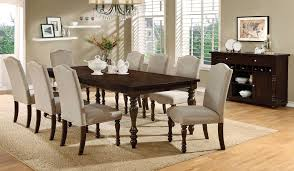transitional style dining room r23 dining