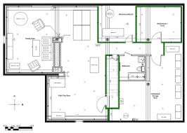 installing electrical for your basement 21 things you ll need design and plan for my finished basement