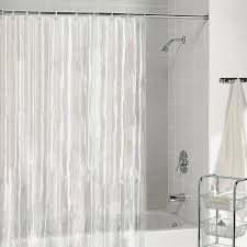 standard shower stall curtain size design within measurements 1500 x bathroom