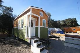 mobile tiny house for sale. 9 X 22 MOBILE CLASSIC COTTAGE TINY HOUSE FOR SALE FULLY FINISHED WITH ELECTRICAL LAUNDRY KITCHEN Mobile Tiny House For Sale
