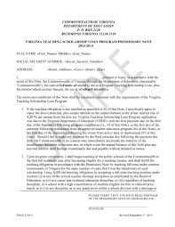 Sample promissory note for tuition fee with partial payment. 24 Sample Promissory Note Free To Edit Download Print Cocodoc