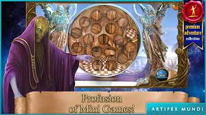 If you are not an adult, please skip this puzzle. Amazon Com Mythic Wonders The Philosopher S Stone Appstore For Android