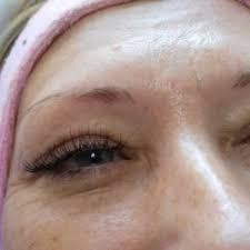Permanentní Make Up Salon Hanka