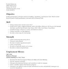 Cv Template Office Administrative Resume Template Office Assistant Resume Tes Te For