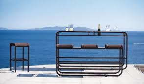 modern design outdoor furniture decorate. gorgeous outdoor design furniture 117 decorating photos in modern decorate o