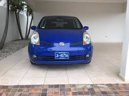Image result for lonely car