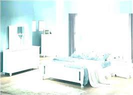 discount youth furniture bedroom sets – friendsofaravind.org