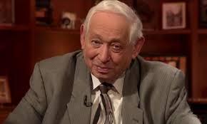Remembering Bernie Stone   Chicago News   WTTW